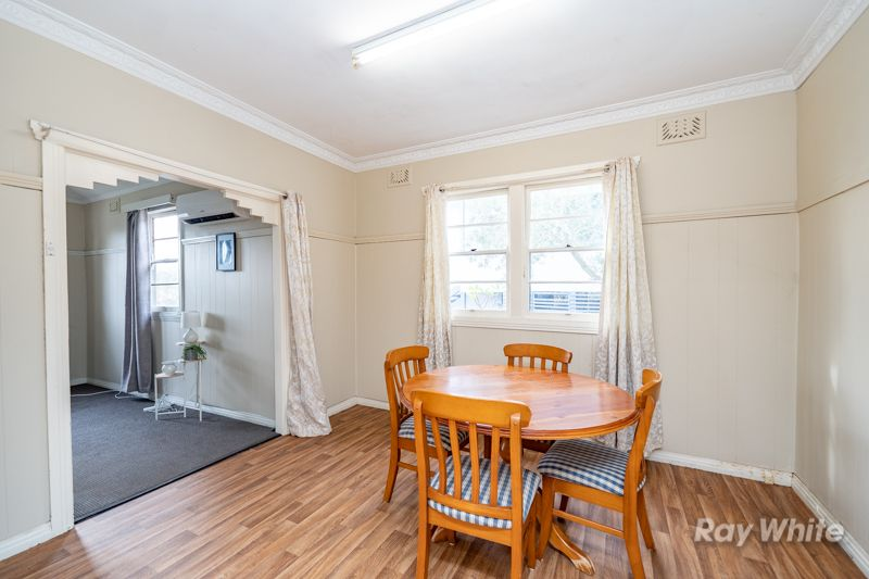 5 Rolfe Street, South Grafton NSW 2460, Image 2