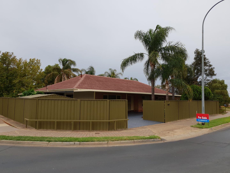 102 Northbri Avenue, Salisbury East SA 5109, Image 1