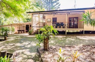 Picture of 12 Noel Street, Nambour QLD 4560
