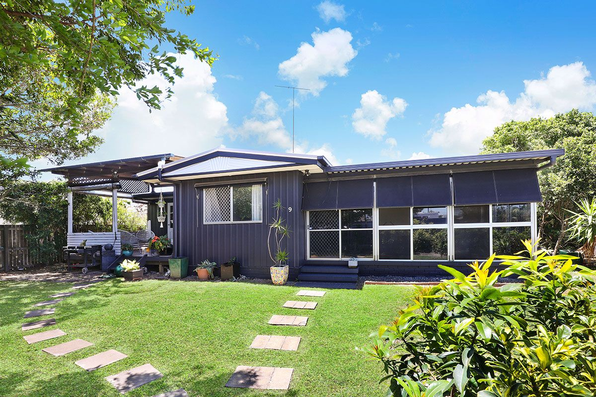 9 Mavarra Street, Maroochydore QLD 4558, Image 2