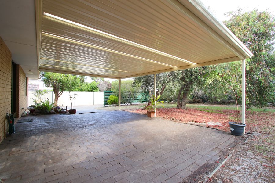 60A Corinthian Road, Shelley WA 6148, Image 2