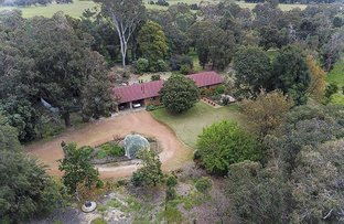 Picture of 76 Money Road, North Dandalup WA 6207