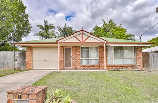 Picture of 10 Maria Court, Morayfield QLD 4506