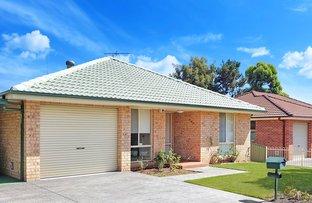 Picture of 2/17-21 Poplar Crescent, Bradbury NSW 2560