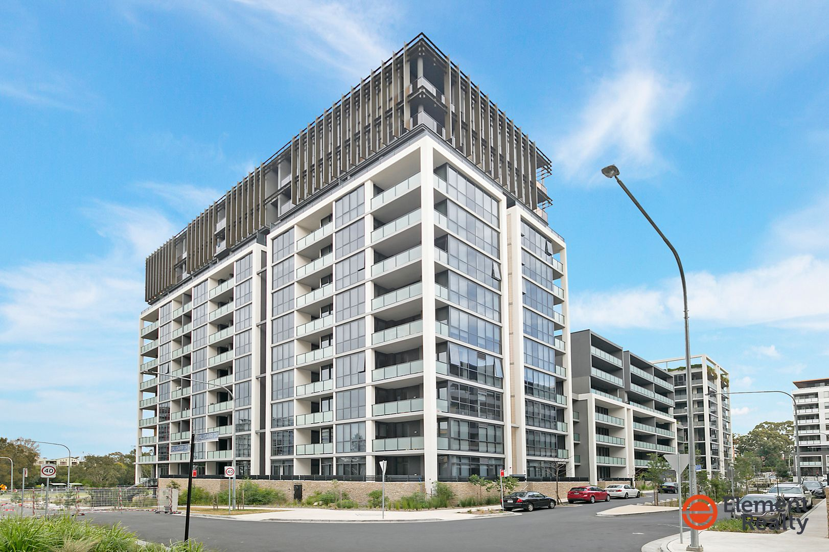 2 Morton Street, Parramatta NSW 2150, Image 0