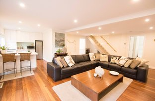 Picture of 5 Jendi Avenue, Bayview NSW 2104