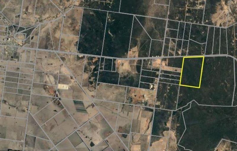 Lot 1 Surat Development Rd, Tara QLD 4421, Image 2