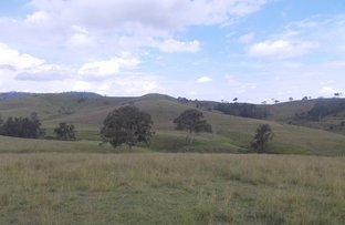 Picture of Lot 169 D'aguilar Hwy, Woolmar QLD 4515