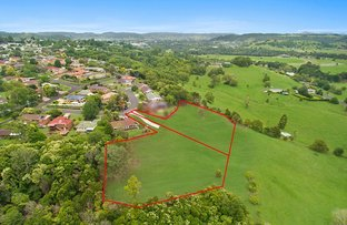 Picture of Lot 2, 22 Valley View Drive, Howards Grass NSW 2480