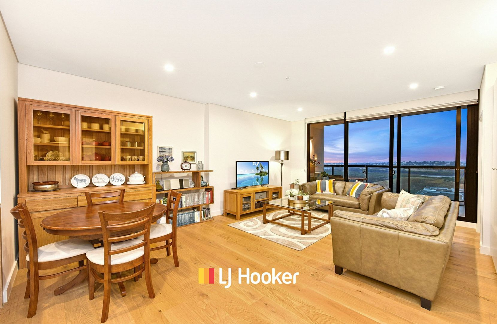 1606/13 Verona Drive, Wentworth Point NSW 2127, Image 0