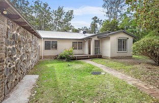 Picture of 21 Connells Close, Mossy Point NSW 2537