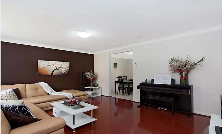 2/16 Lethbridge Street, Penrith NSW 2750, Image 1