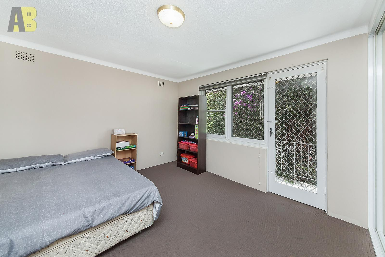 5/10 ALLEN STREET, Harris Park NSW 2150, Image 2