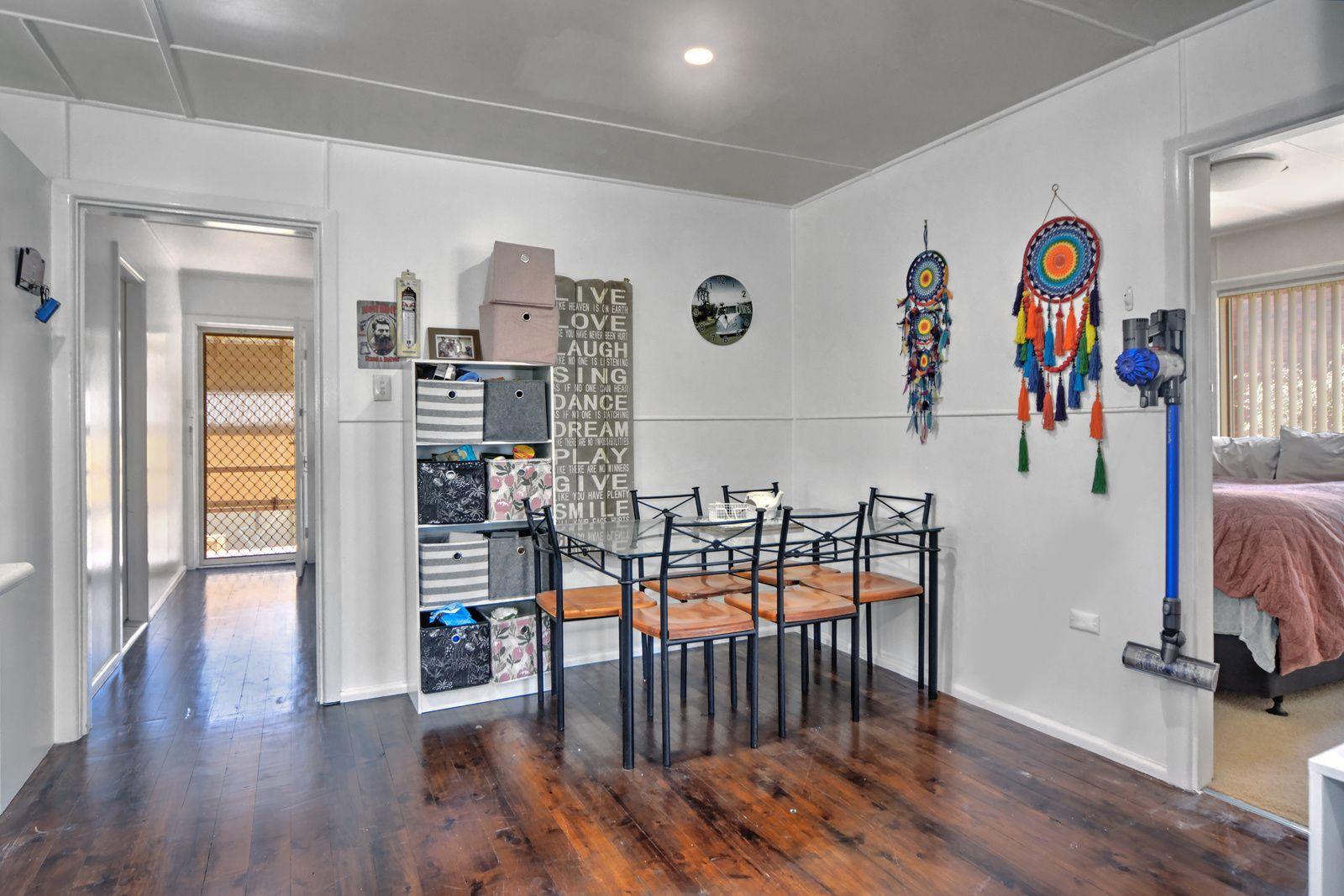 131 Illaroo  Road, North Nowra NSW 2541, Image 2