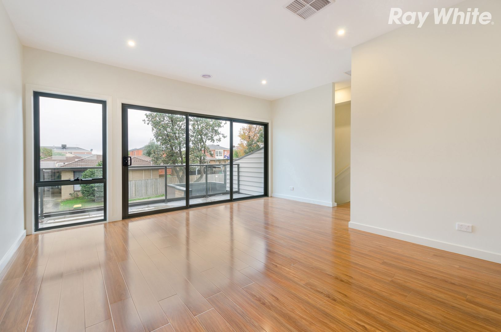 2/2 Armin Street, Scoresby VIC 3179, Image 1