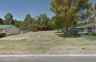 Picture of 112 Elizabeth Street, Bayonet Head WA 6330