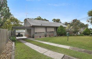 5 White Avenue, Singleton NSW 2330