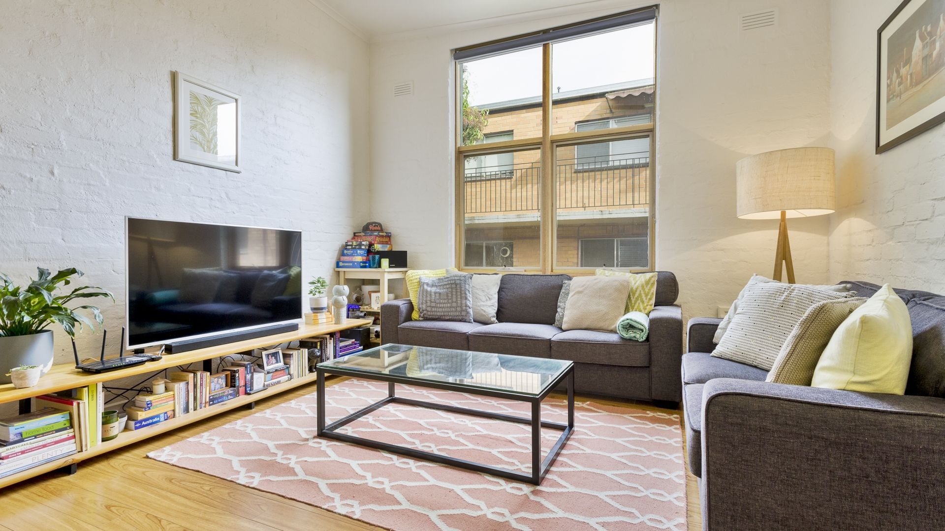 4/30 Ormond Road, Ascot Vale VIC 3032, Image 1