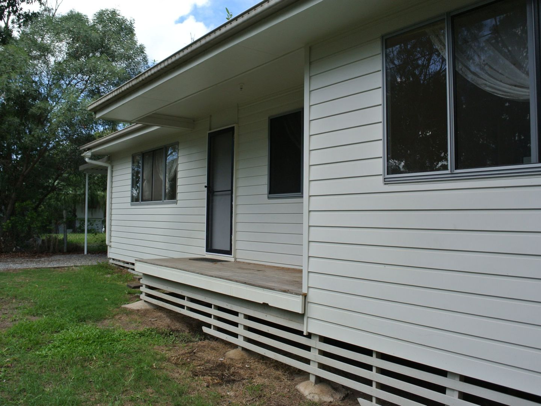 22 Cathy Street, Macleay Island QLD 4184, Image 1