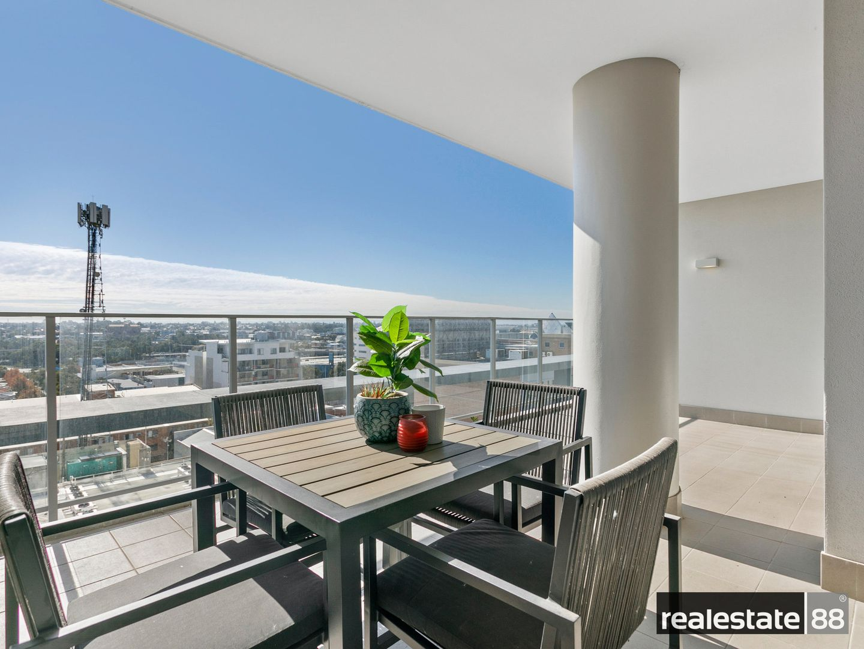 603/659 Murray Street, West Perth WA 6005, Image 0