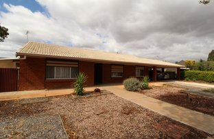 Picture of 33 Simmons Crescent, Port Augusta West SA 5700