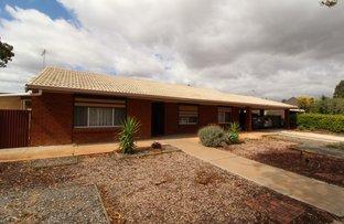 33 Simmons Crescent, Port Augusta West SA 5700
