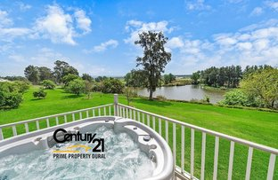 Picture of 45 Cordners Lane, Windsor NSW 2756