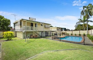 Picture of 40 Roseash Street, Logan Central QLD 4114