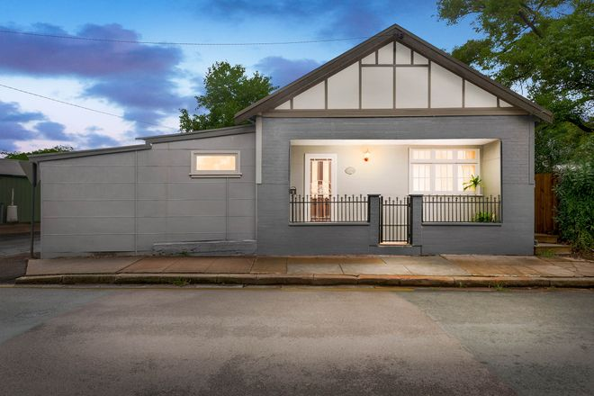 Picture of 3 Olive Street, MAITLAND NSW 2320