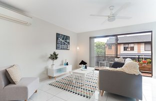Picture of 1/73 Union Street, Cooks Hill NSW 2300