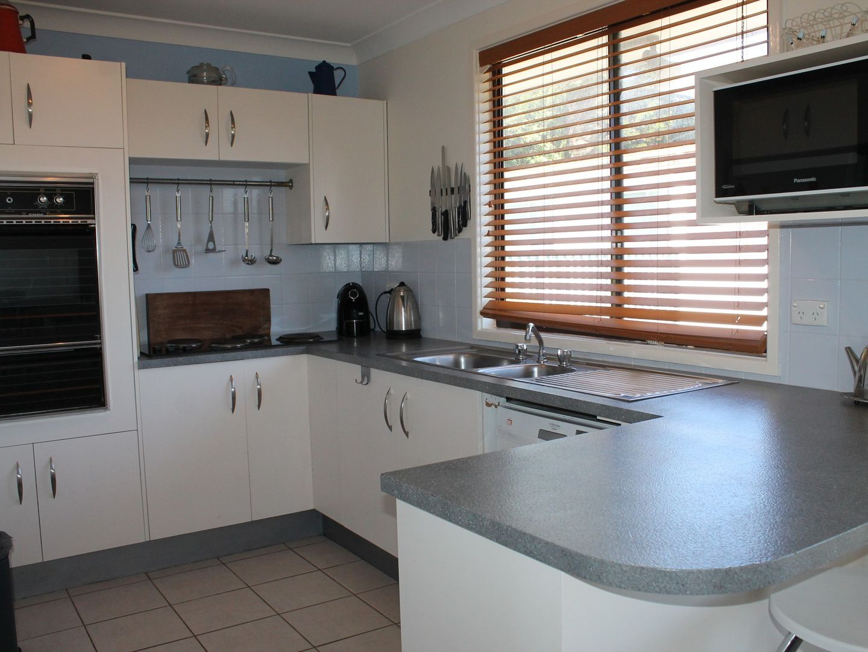 14 Garagarang Street, Malua Bay NSW 2536, Image 2