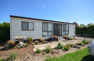 Picture of 43 Queen Street, Koroit VIC 3282
