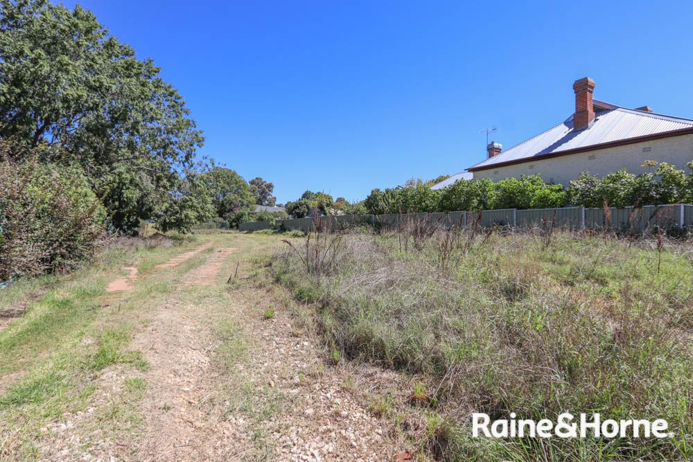 34 Rocket Street, South Bathurst NSW 2795, Image 2