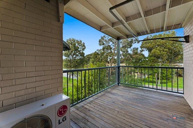 Picture of Unit 11 / 80 Fifth Road, ARMADALE WA 6112
