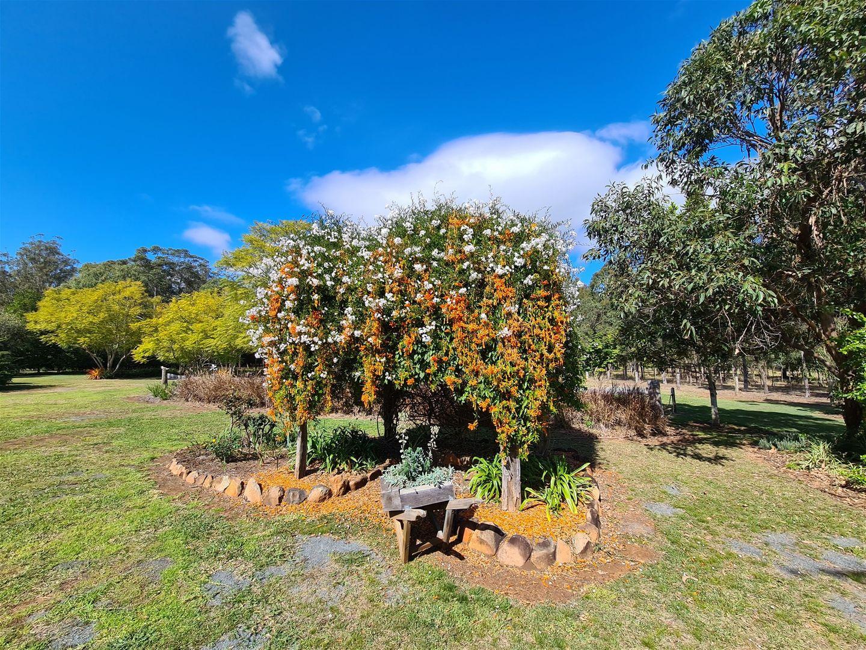 369 Haynes Kite Millar Road, Blackbutt South QLD 4314, Image 1