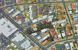 Picture of 15 Forrest Ave, South Bunbury WA 6230