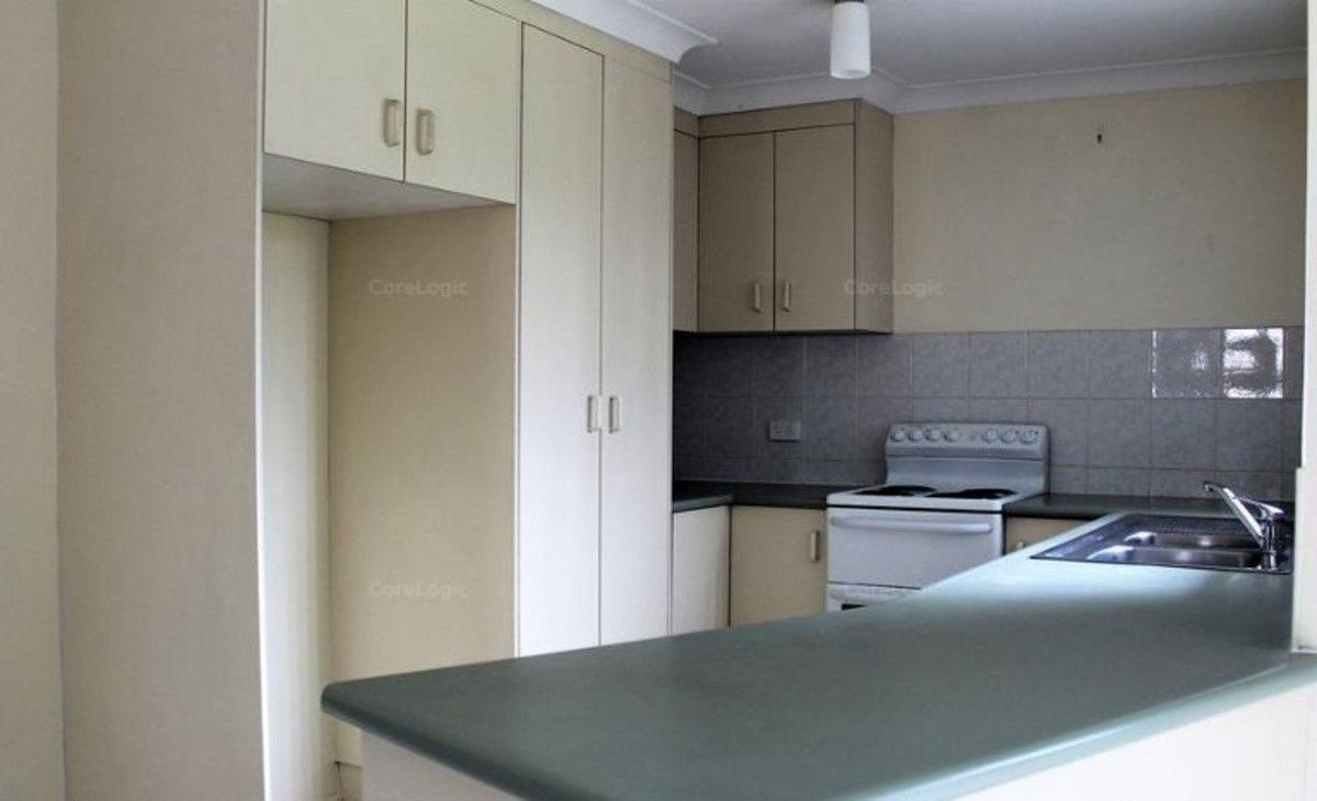 7 Lucida Court, Regents Park QLD 4118, Image 1