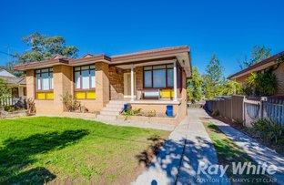 242A Carpenter Street, St Marys NSW 2760