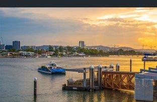 Picture of 13/6 Riverview Terrace, Hamilton QLD 4007