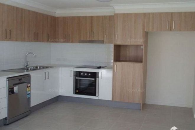 Picture of 6/12 Boat Street, VICTORIA POINT QLD 4165