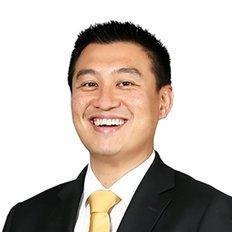 Davin Tan, Sales representative