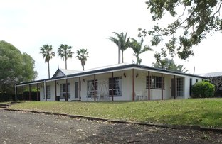Picture of 87 North Isis Road, North Isis QLD 4660