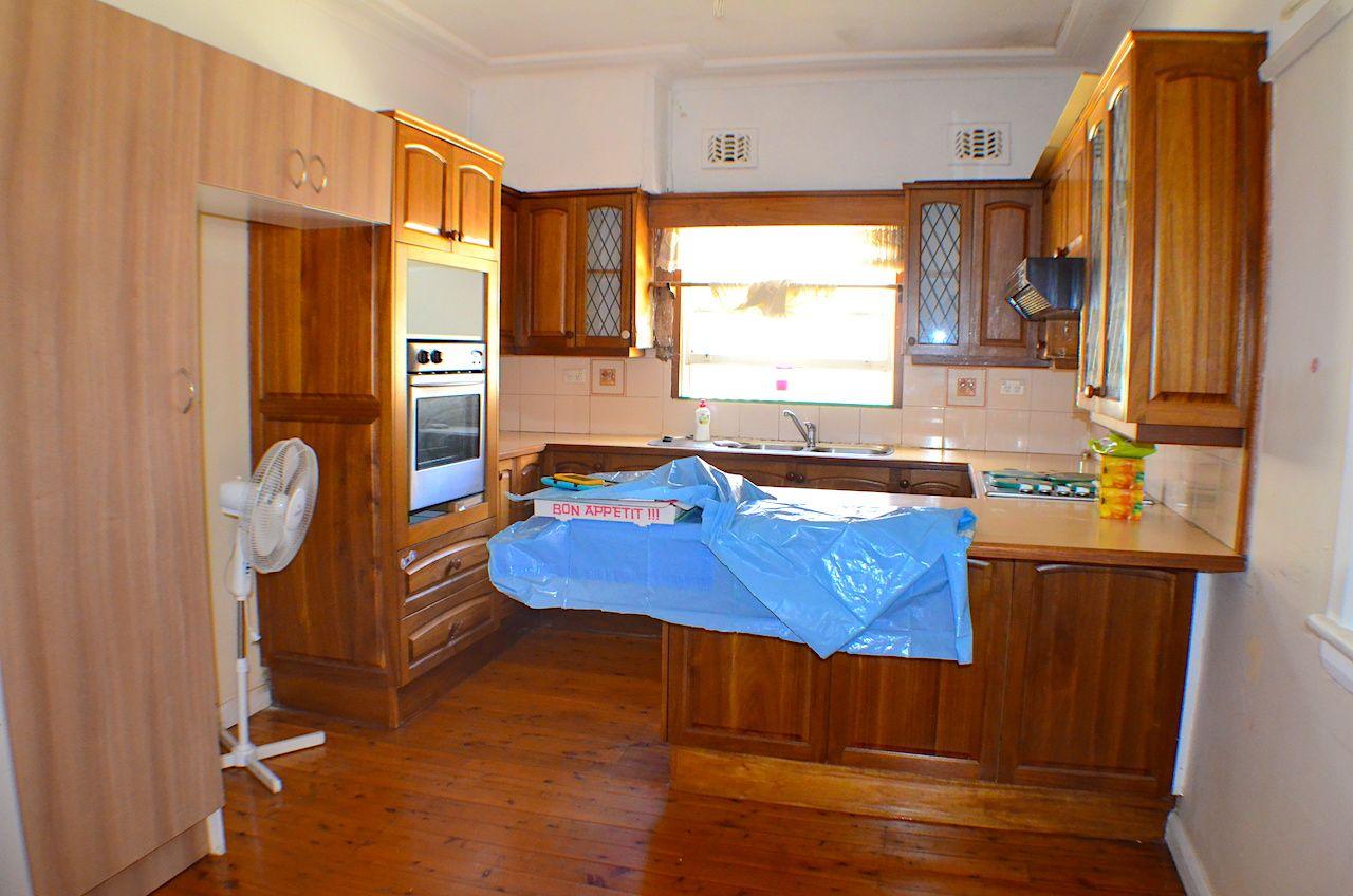 18 Yarren Street , Punchbowl NSW 2196, Image 2