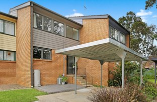Picture of 9/15 Brushbox Place, Bradbury NSW 2560