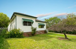 Picture of 12 Fairfield Road, Guildford West NSW 2161