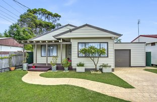 Picture of 51 Dunban Road, Woy Woy NSW 2256