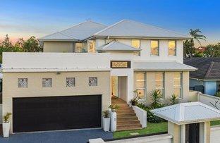 Picture of 6 Mathews Street, Norah Head NSW 2263