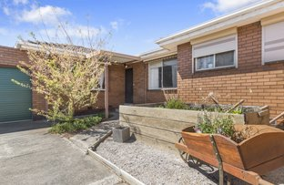 Picture of 3/49 Challis Street, Newport VIC 3015