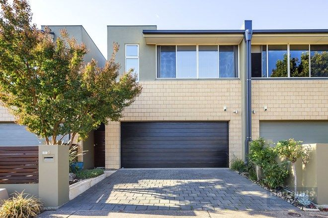 Picture of 5 Haddrick Court, UNDERDALE SA 5032