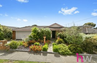 Picture of 80 Wingarra Drive, Grovedale VIC 3216